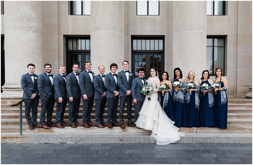 JULIA & AUSTIN MADRID THEATRE WEDDING | MARISSA CRIBBS PHOTOGRAPHY_7090.jpg