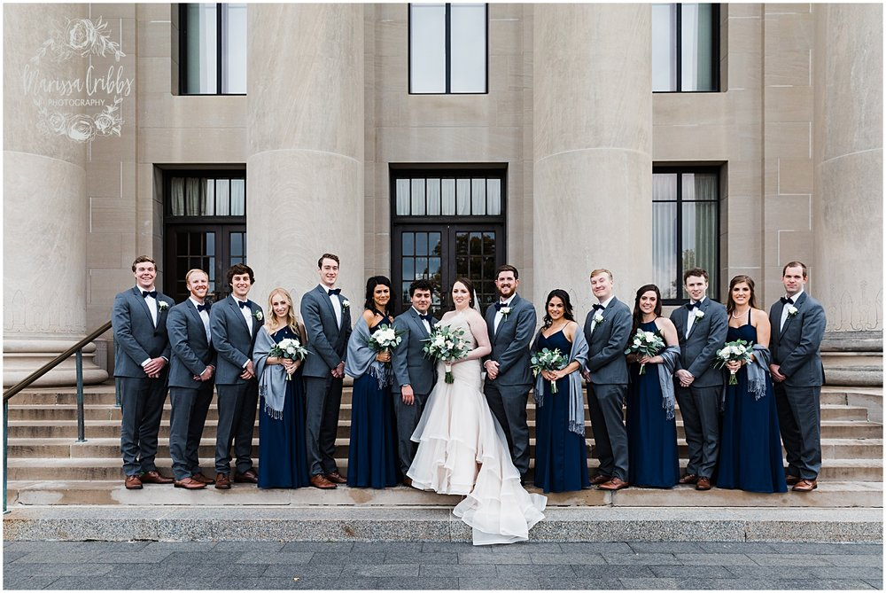 JULIA & AUSTIN MADRID THEATRE WEDDING | MARISSA CRIBBS PHOTOGRAPHY_7091.jpg