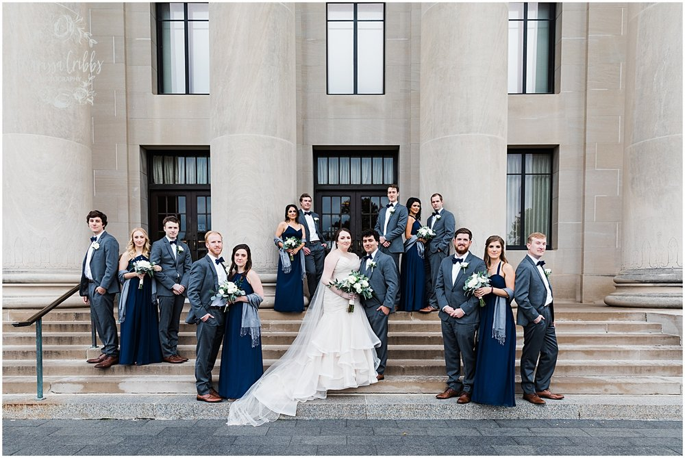 JULIA & AUSTIN MADRID THEATRE WEDDING | MARISSA CRIBBS PHOTOGRAPHY_7093.jpg