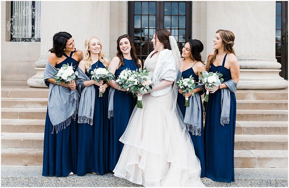 JULIA & AUSTIN MADRID THEATRE WEDDING | MARISSA CRIBBS PHOTOGRAPHY_7094.jpg