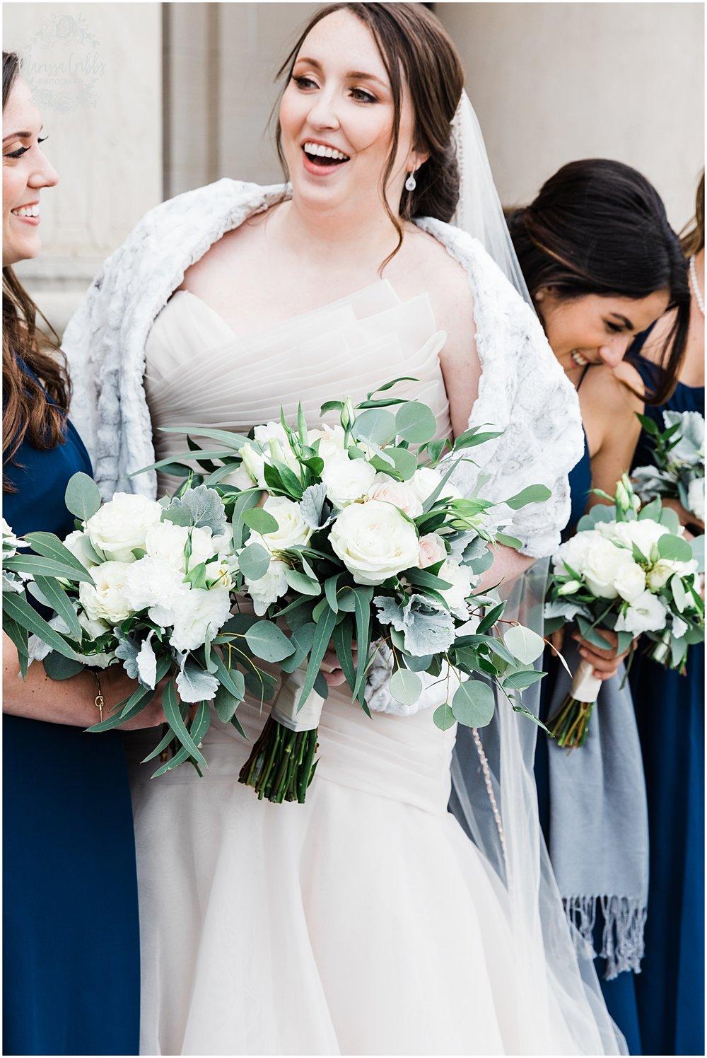 JULIA & AUSTIN MADRID THEATRE WEDDING | MARISSA CRIBBS PHOTOGRAPHY_7095.jpg