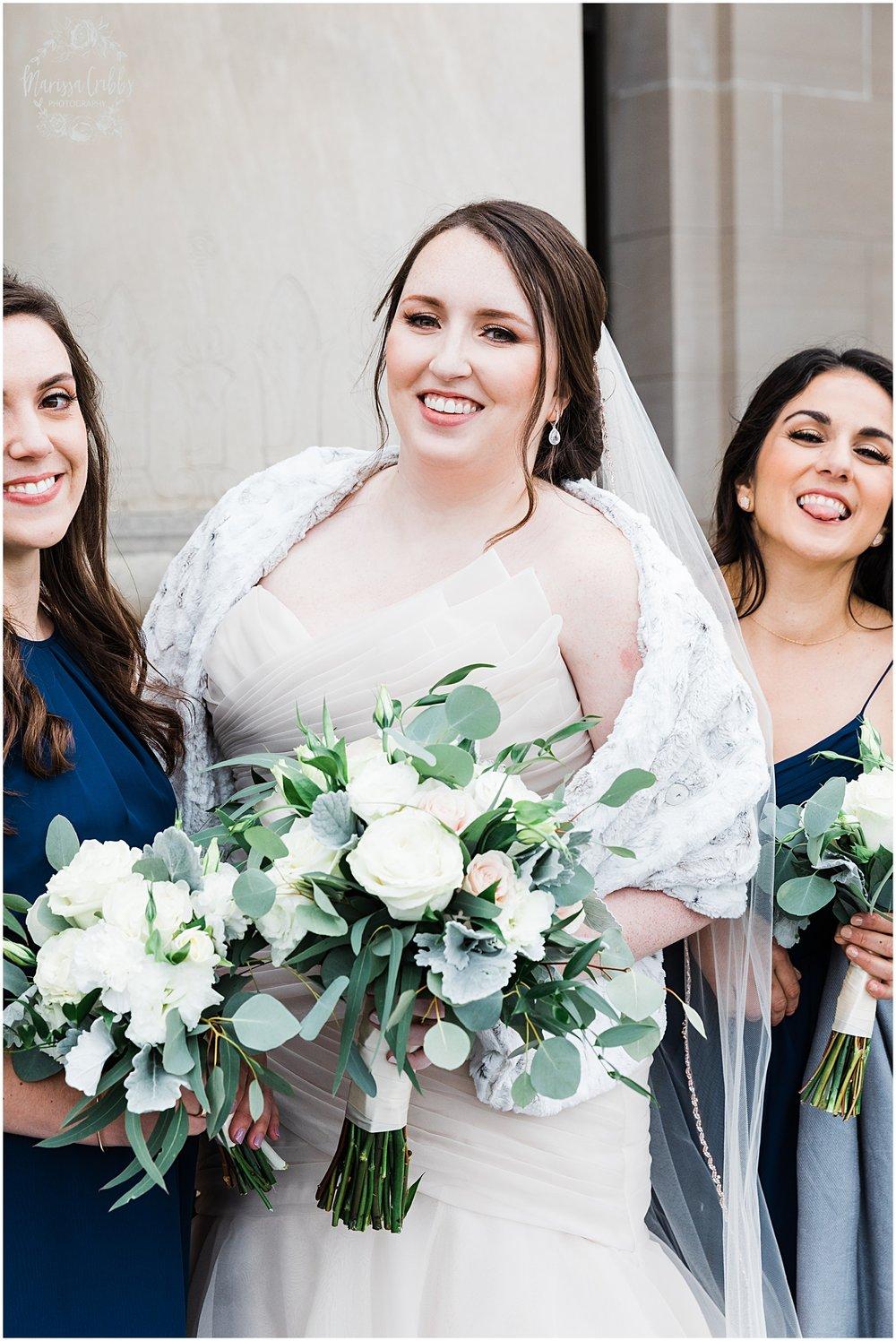 JULIA & AUSTIN MADRID THEATRE WEDDING | MARISSA CRIBBS PHOTOGRAPHY_7096.jpg