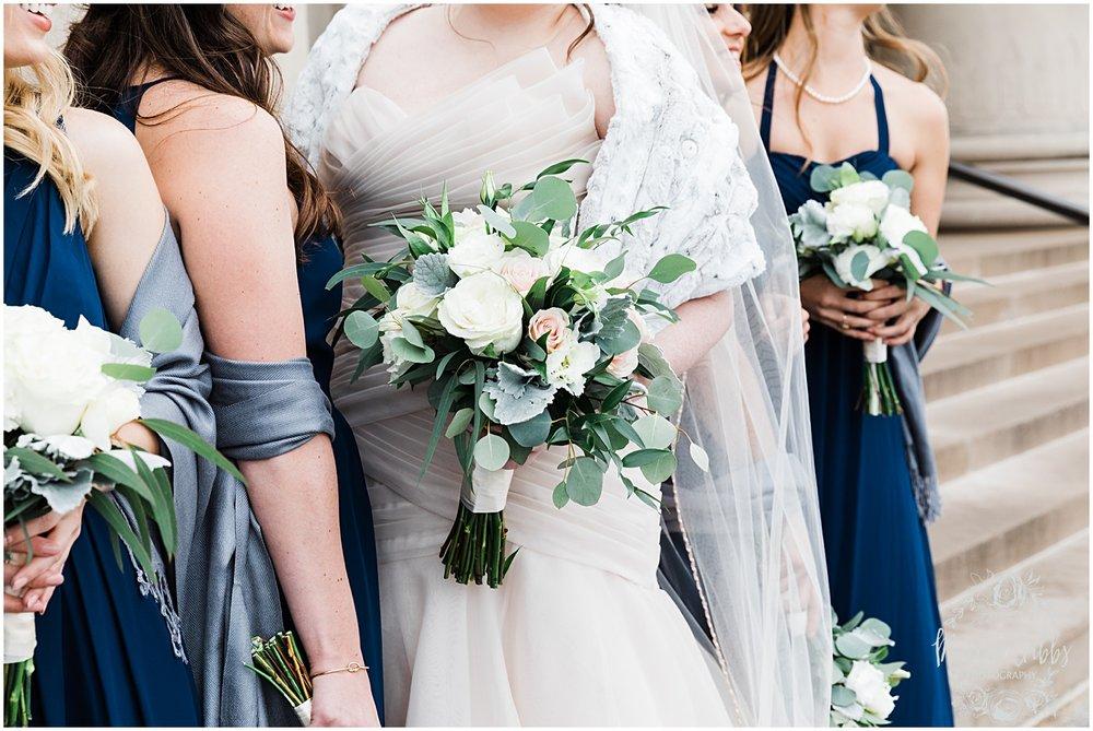 JULIA & AUSTIN MADRID THEATRE WEDDING | MARISSA CRIBBS PHOTOGRAPHY_7097.jpg