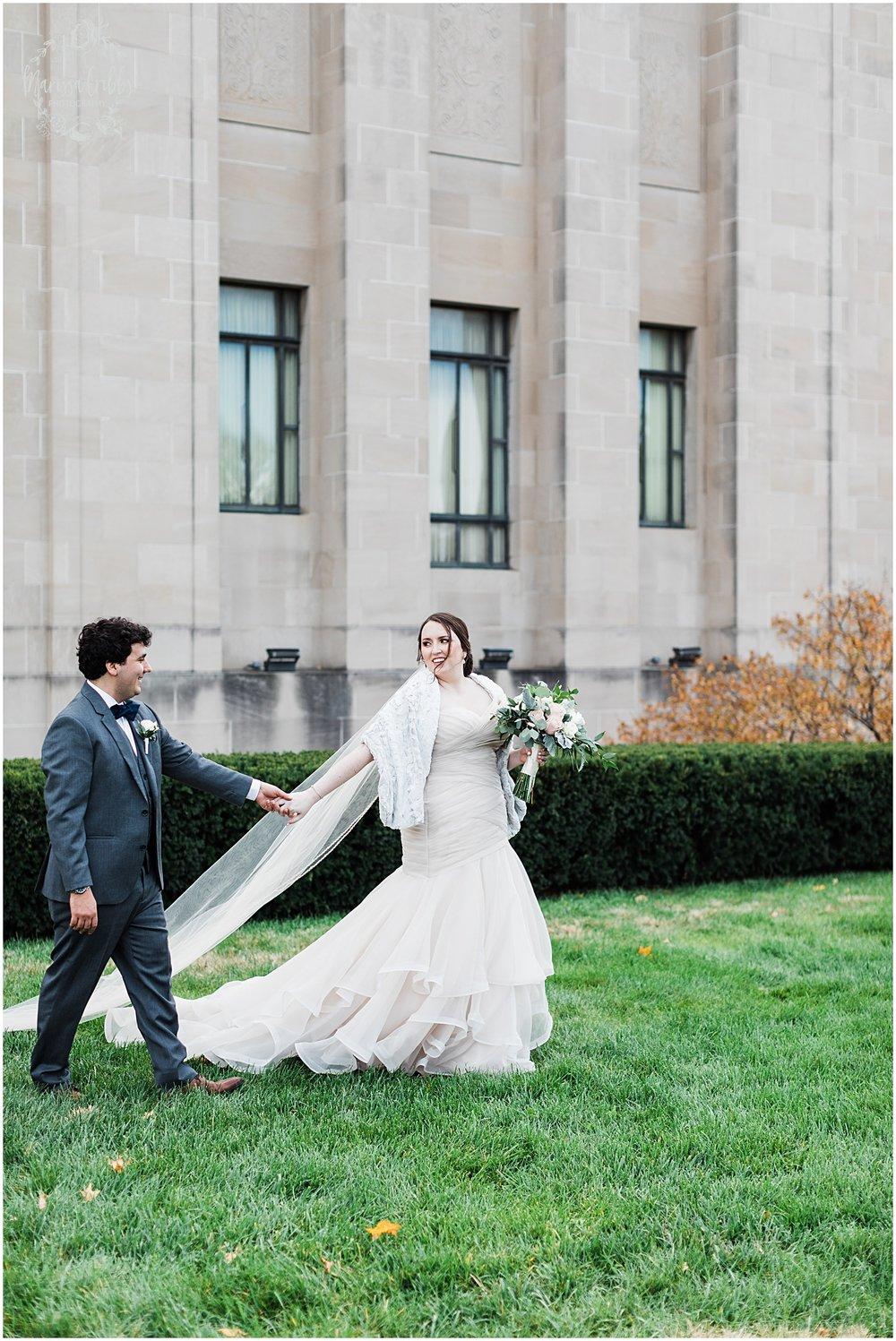 JULIA & AUSTIN MADRID THEATRE WEDDING | MARISSA CRIBBS PHOTOGRAPHY_7099.jpg