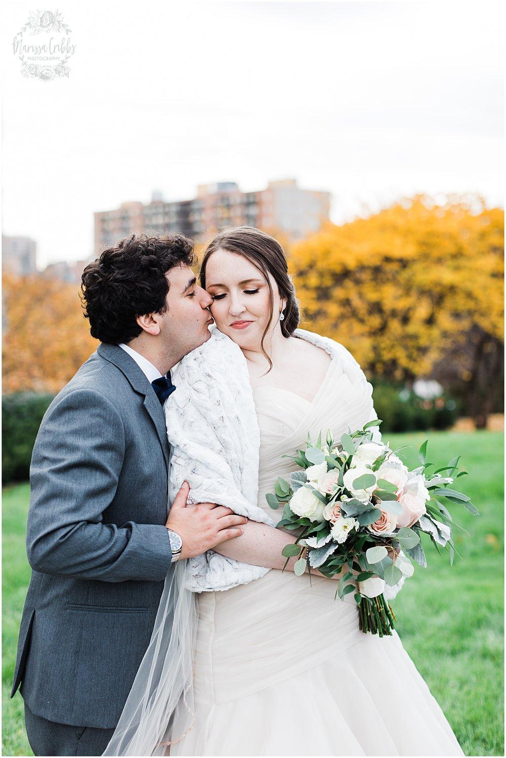 JULIA & AUSTIN MADRID THEATRE WEDDING | MARISSA CRIBBS PHOTOGRAPHY_7100.jpg