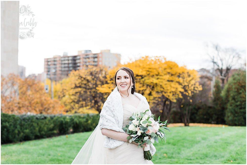 JULIA & AUSTIN MADRID THEATRE WEDDING | MARISSA CRIBBS PHOTOGRAPHY_7101.jpg