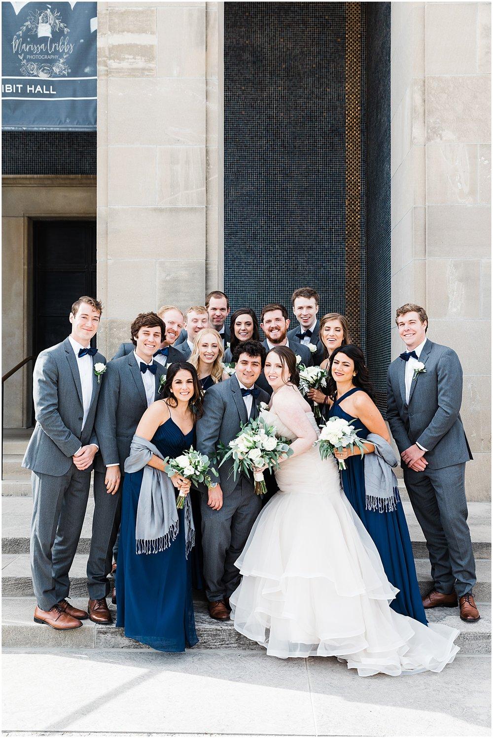 JULIA & AUSTIN MADRID THEATRE WEDDING | MARISSA CRIBBS PHOTOGRAPHY_7104.jpg