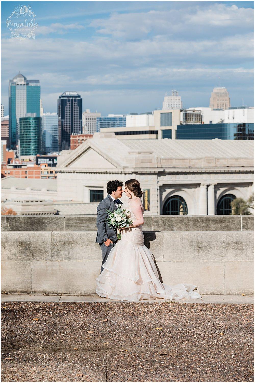JULIA & AUSTIN MADRID THEATRE WEDDING | MARISSA CRIBBS PHOTOGRAPHY_7107.jpg