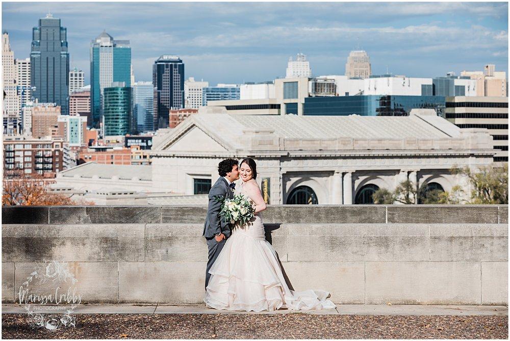 JULIA & AUSTIN MADRID THEATRE WEDDING | MARISSA CRIBBS PHOTOGRAPHY_7108.jpg