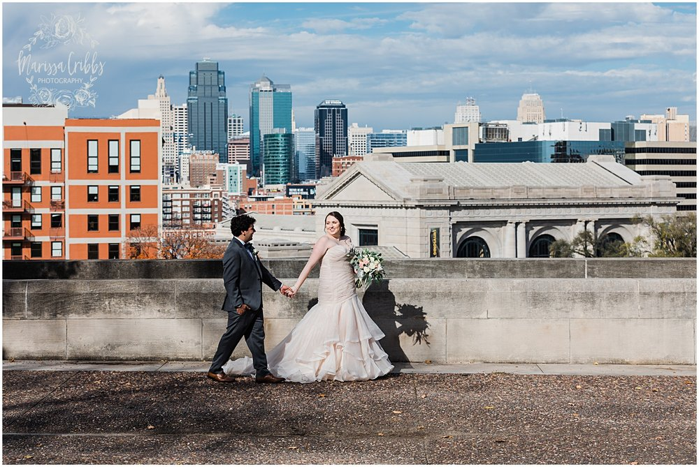 JULIA & AUSTIN MADRID THEATRE WEDDING | MARISSA CRIBBS PHOTOGRAPHY_7109.jpg