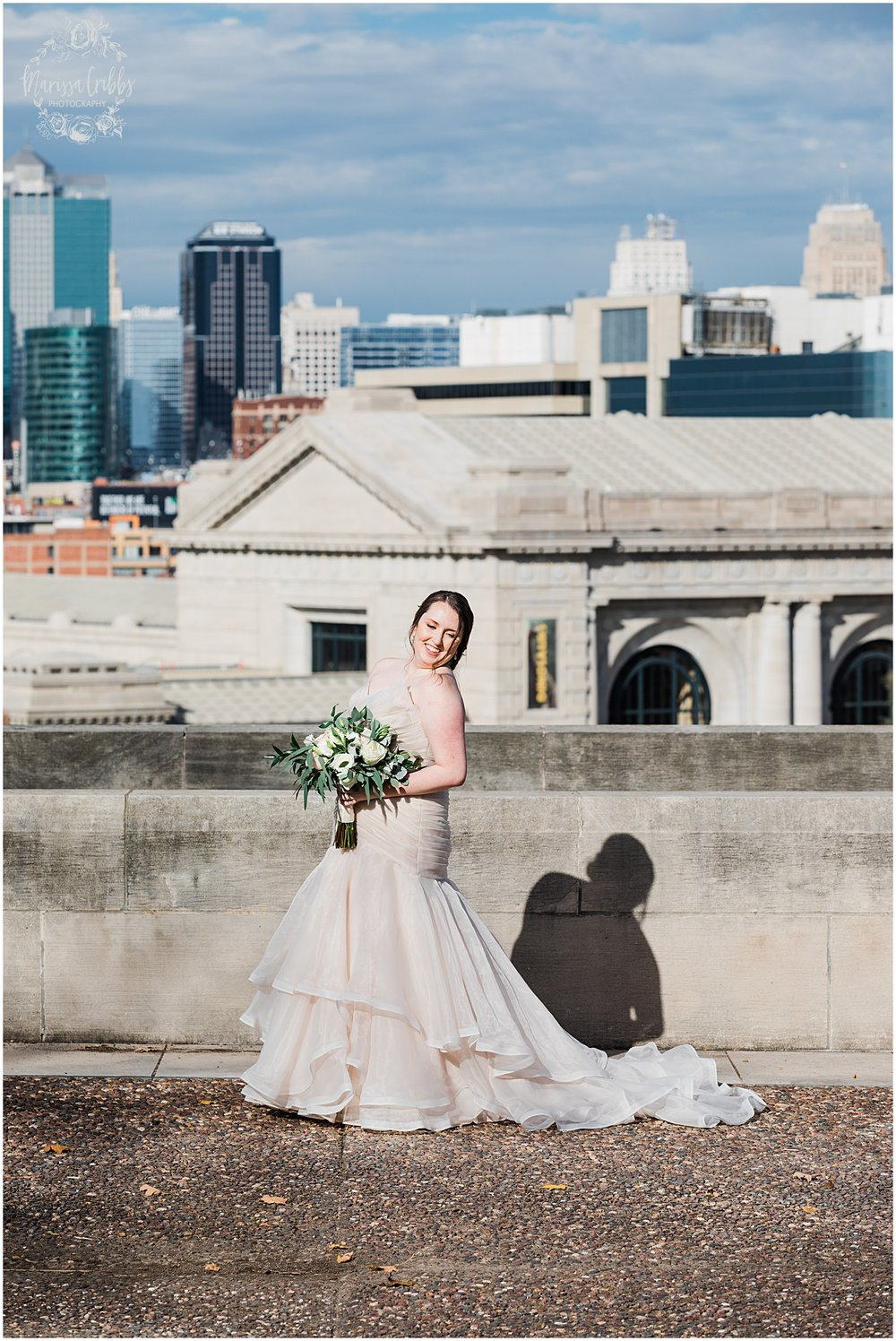 JULIA & AUSTIN MADRID THEATRE WEDDING | MARISSA CRIBBS PHOTOGRAPHY_7110.jpg
