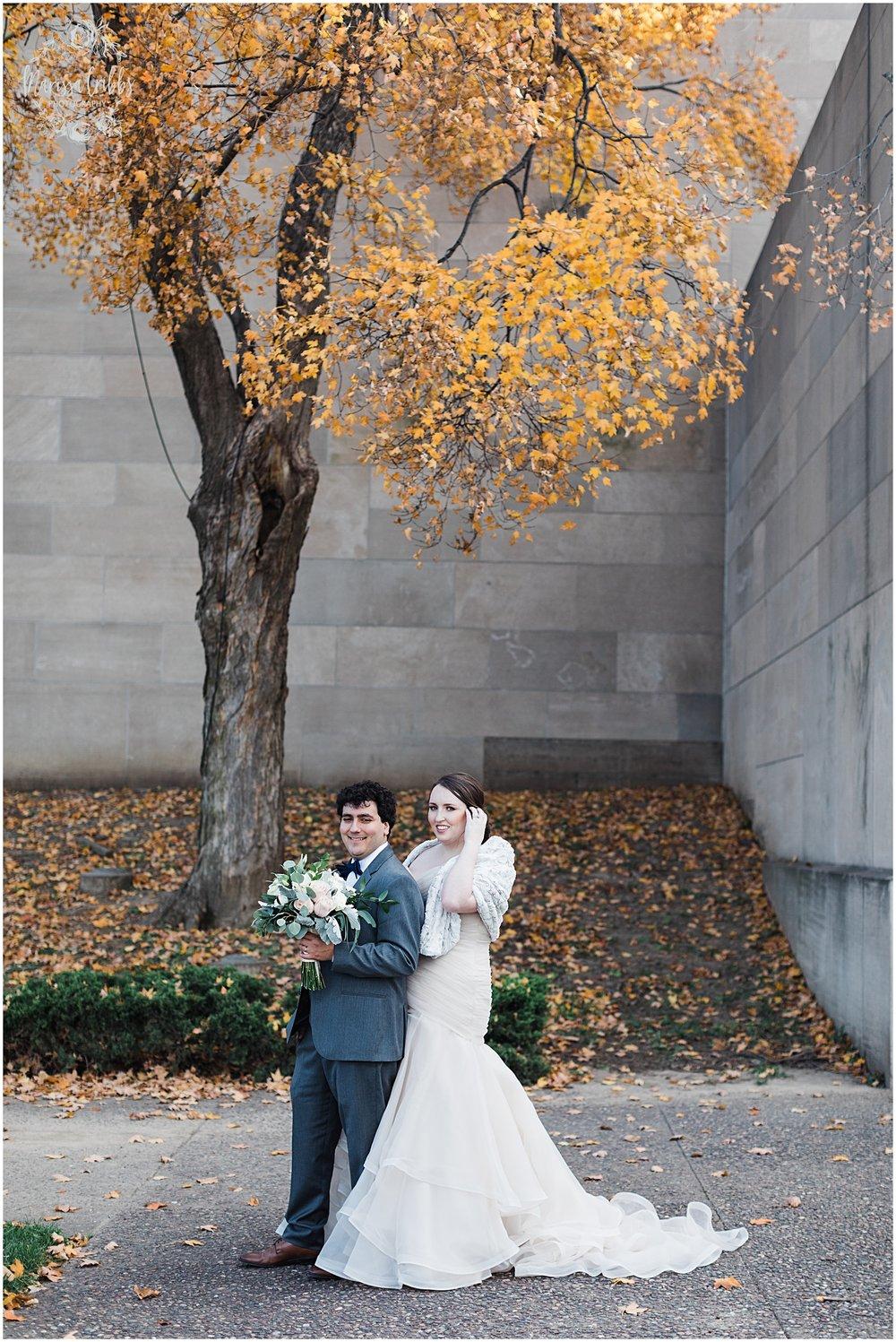 JULIA & AUSTIN MADRID THEATRE WEDDING | MARISSA CRIBBS PHOTOGRAPHY_7112.jpg