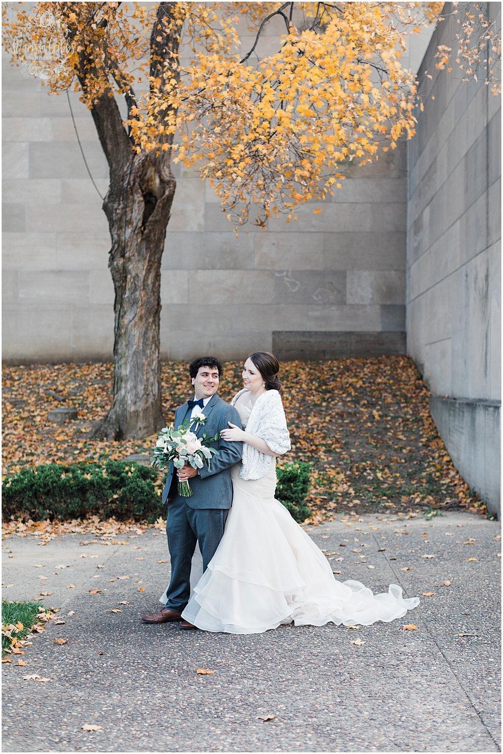 JULIA & AUSTIN MADRID THEATRE WEDDING | MARISSA CRIBBS PHOTOGRAPHY_7113.jpg