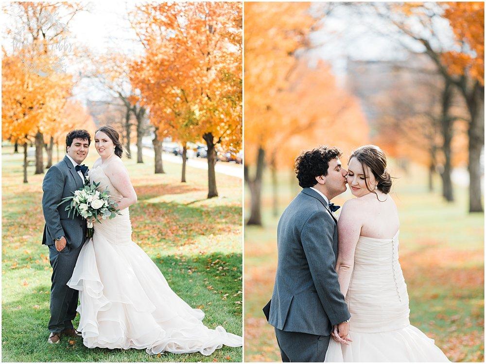 JULIA & AUSTIN MADRID THEATRE WEDDING | MARISSA CRIBBS PHOTOGRAPHY_7115.jpg