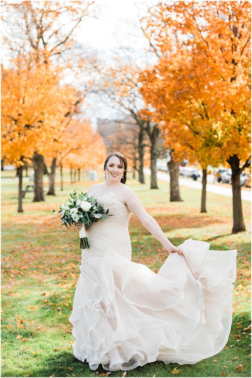 JULIA & AUSTIN MADRID THEATRE WEDDING | MARISSA CRIBBS PHOTOGRAPHY_7116.jpg