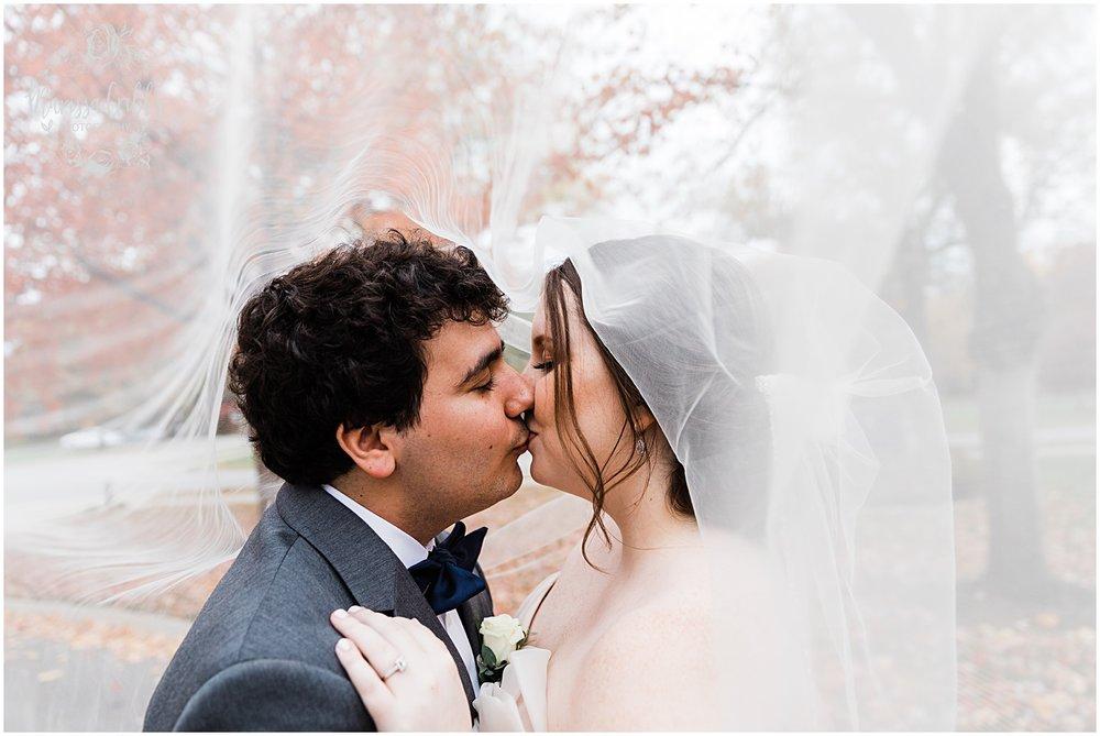 JULIA & AUSTIN MADRID THEATRE WEDDING | MARISSA CRIBBS PHOTOGRAPHY_7118.jpg