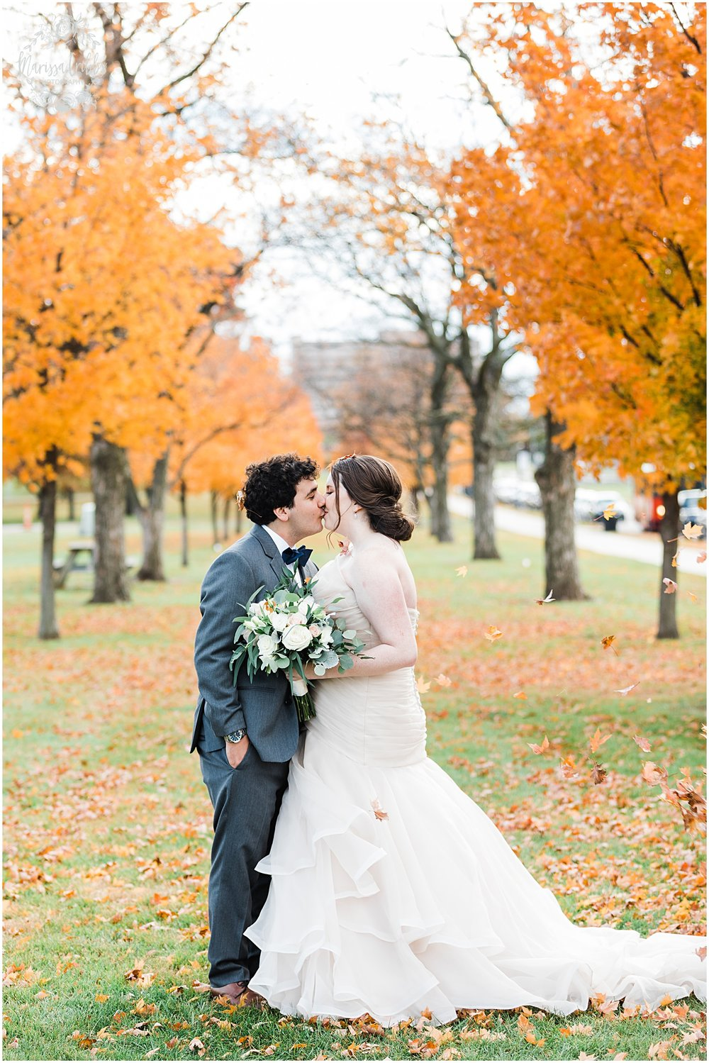 JULIA & AUSTIN MADRID THEATRE WEDDING | MARISSA CRIBBS PHOTOGRAPHY_7117.jpg
