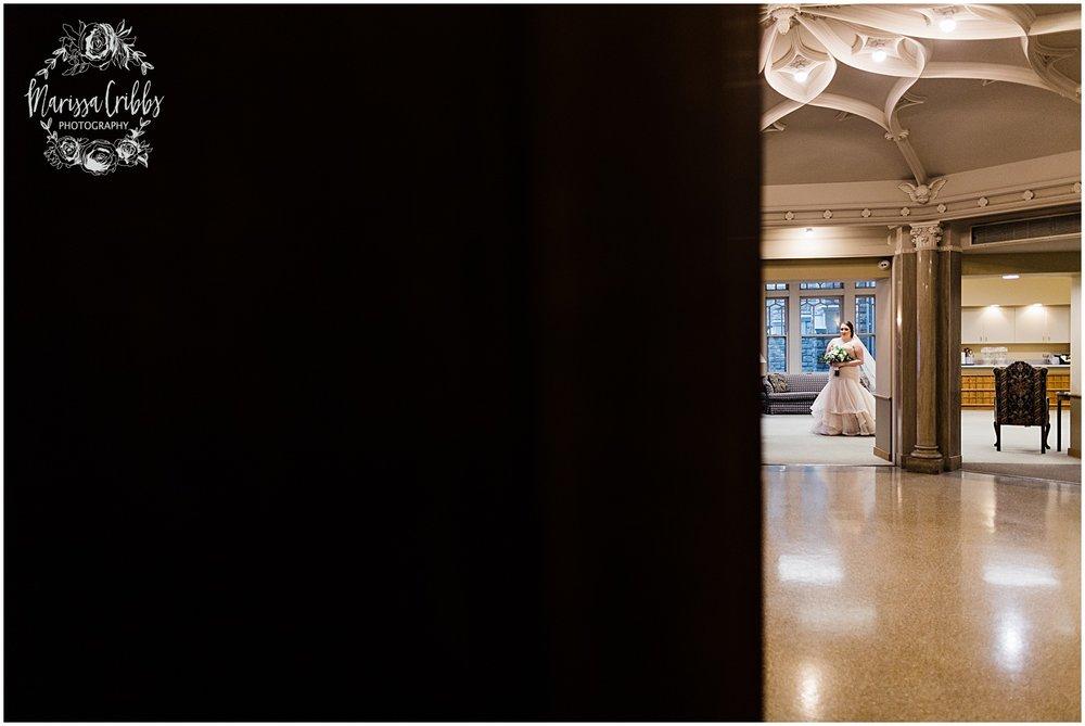 JULIA & AUSTIN MADRID THEATRE WEDDING | MARISSA CRIBBS PHOTOGRAPHY_7122.jpg
