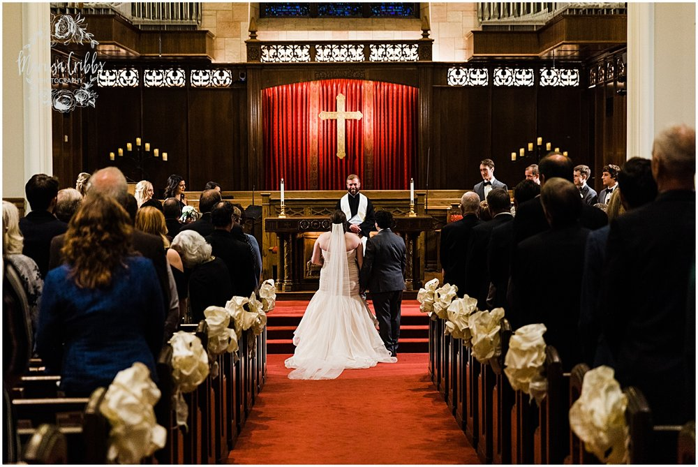 JULIA & AUSTIN MADRID THEATRE WEDDING | MARISSA CRIBBS PHOTOGRAPHY_7123.jpg