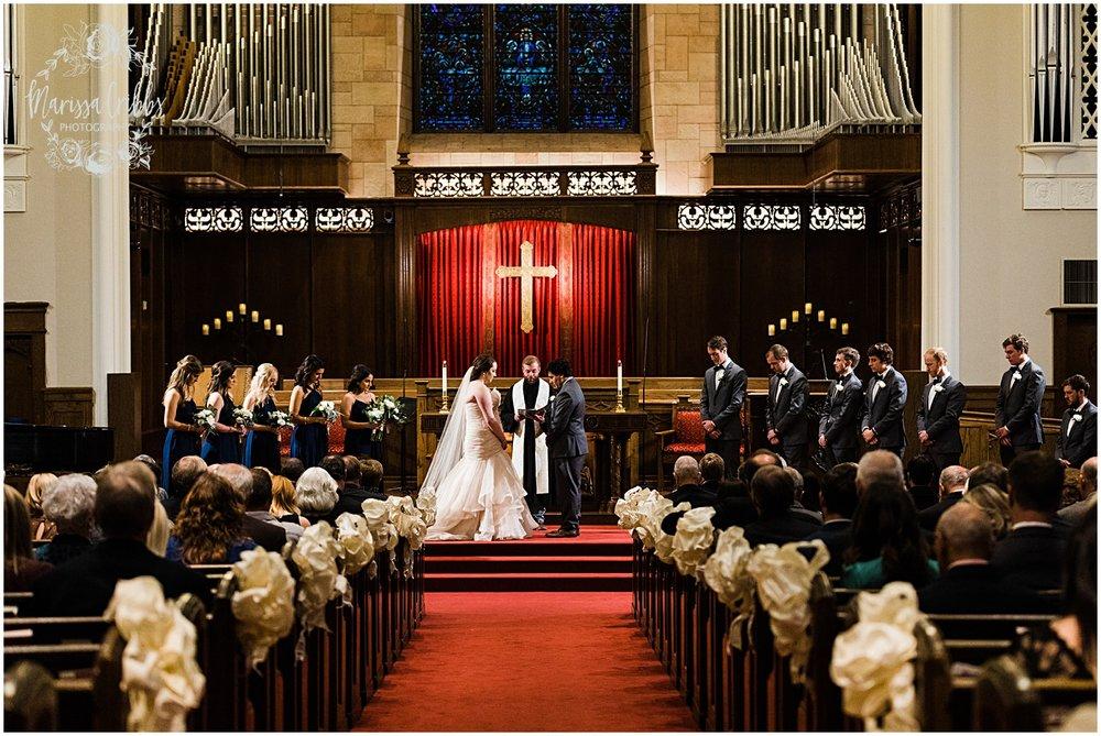 JULIA & AUSTIN MADRID THEATRE WEDDING | MARISSA CRIBBS PHOTOGRAPHY_7124.jpg