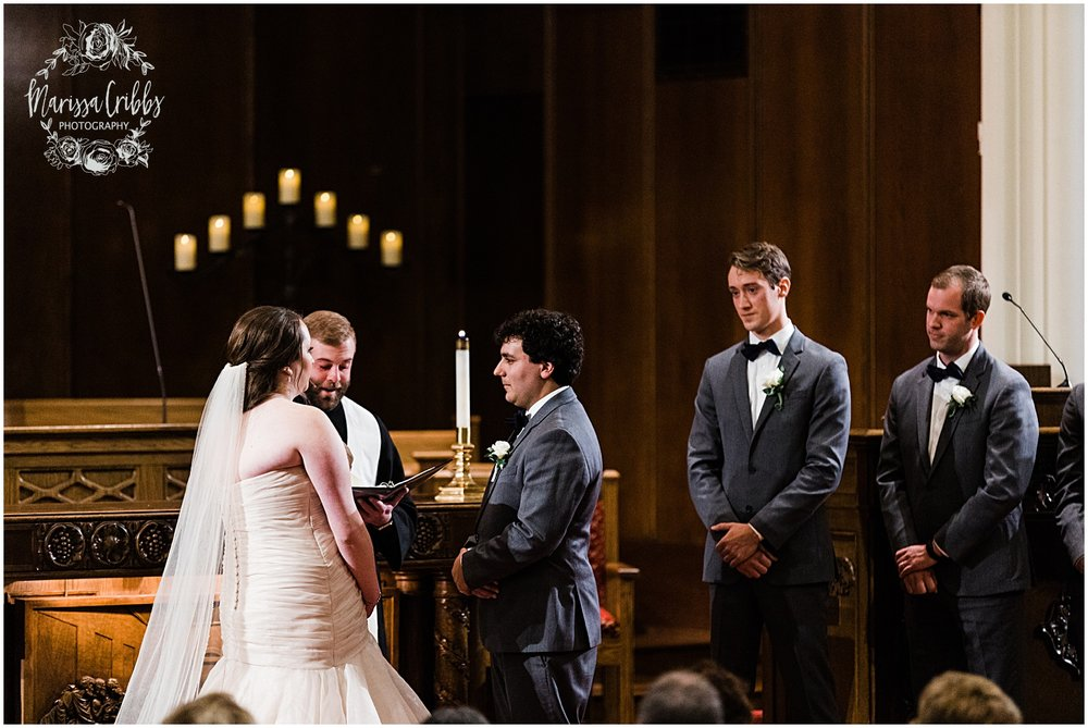 JULIA & AUSTIN MADRID THEATRE WEDDING | MARISSA CRIBBS PHOTOGRAPHY_7125.jpg