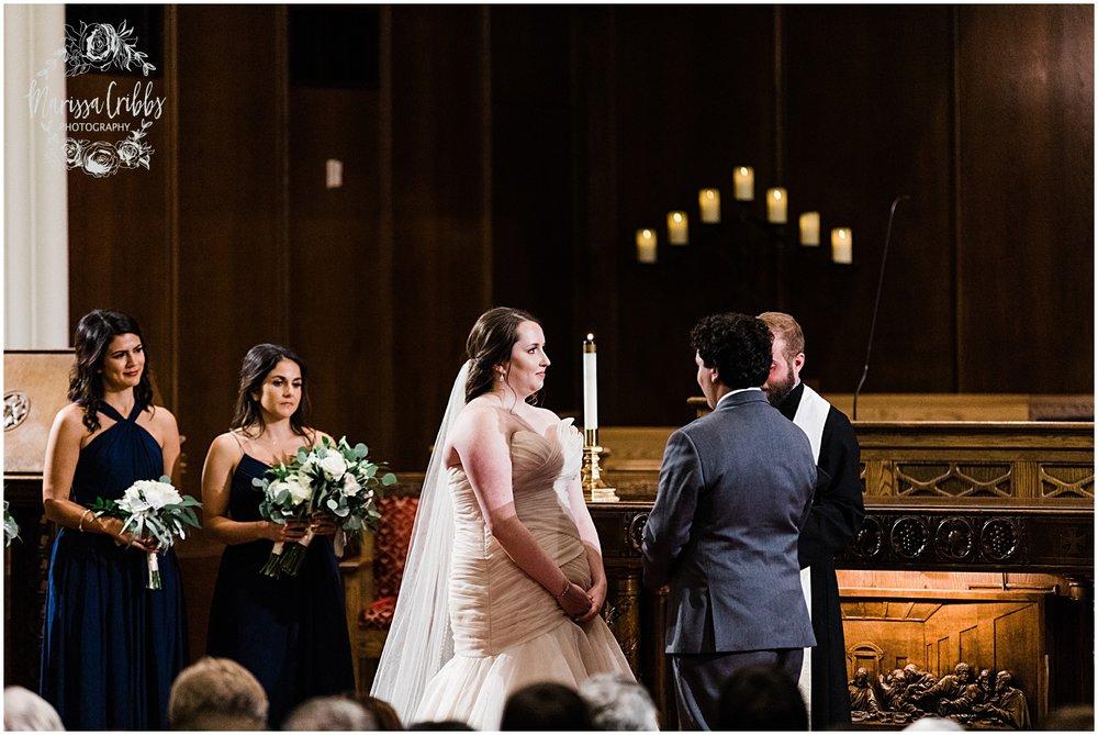 JULIA & AUSTIN MADRID THEATRE WEDDING | MARISSA CRIBBS PHOTOGRAPHY_7126.jpg