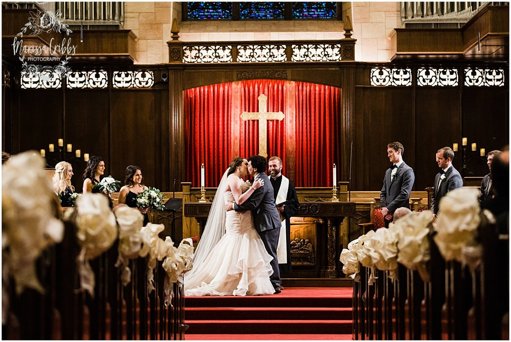 JULIA & AUSTIN MADRID THEATRE WEDDING | MARISSA CRIBBS PHOTOGRAPHY_7127.jpg