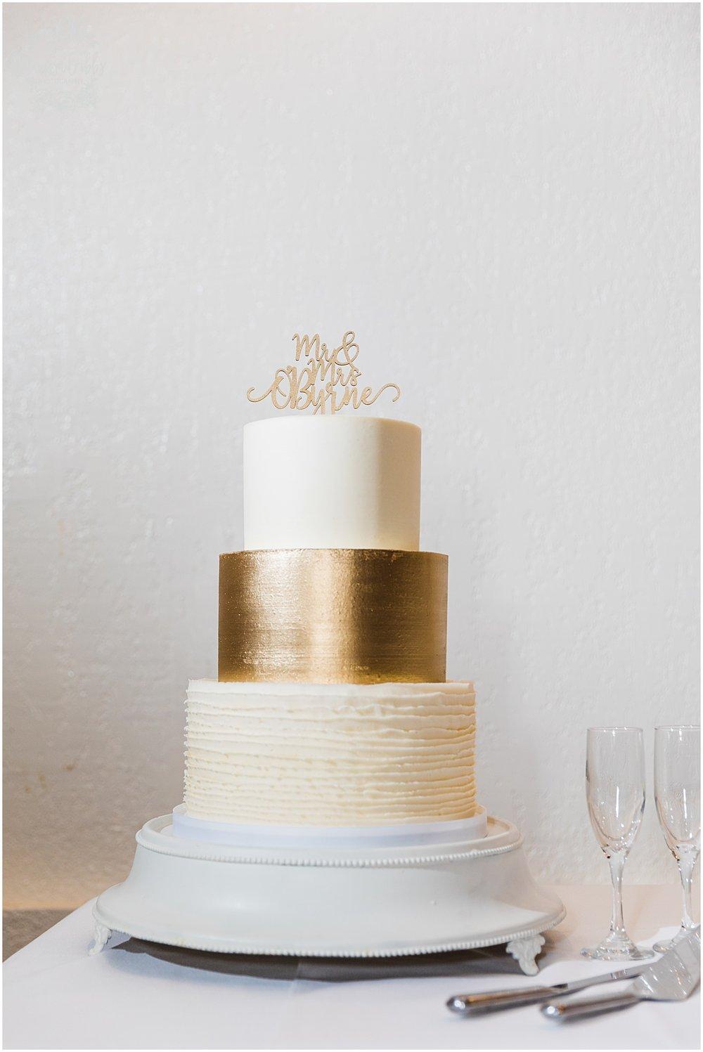 JULIA & AUSTIN MADRID THEATRE WEDDING | MARISSA CRIBBS PHOTOGRAPHY_7132.jpg