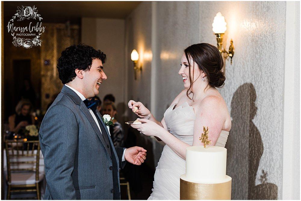JULIA & AUSTIN MADRID THEATRE WEDDING | MARISSA CRIBBS PHOTOGRAPHY_7134.jpg