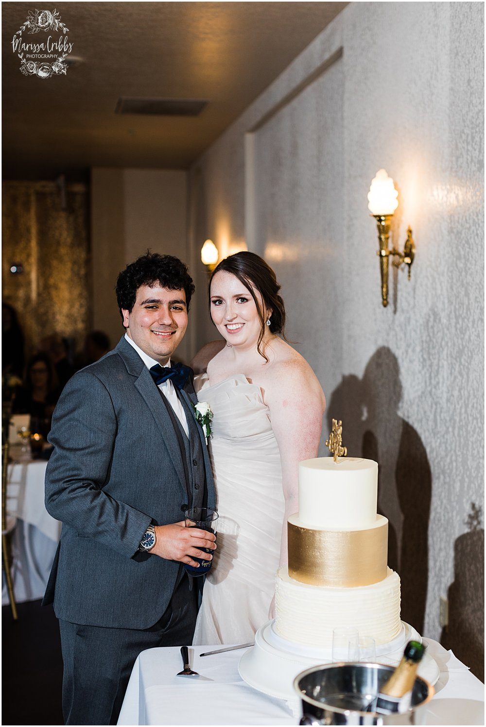 JULIA & AUSTIN MADRID THEATRE WEDDING | MARISSA CRIBBS PHOTOGRAPHY_7133.jpg