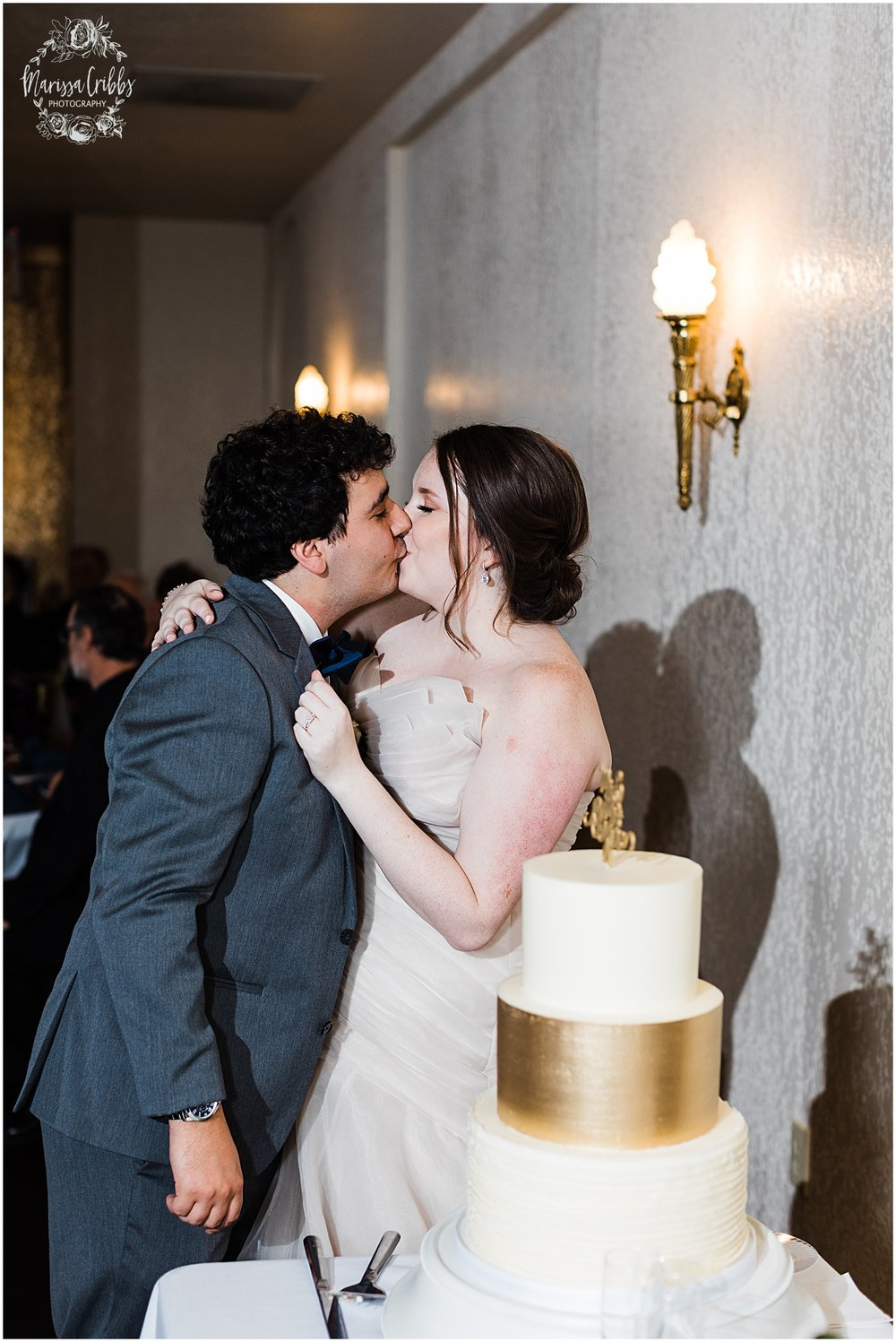 JULIA & AUSTIN MADRID THEATRE WEDDING | MARISSA CRIBBS PHOTOGRAPHY_7135.jpg