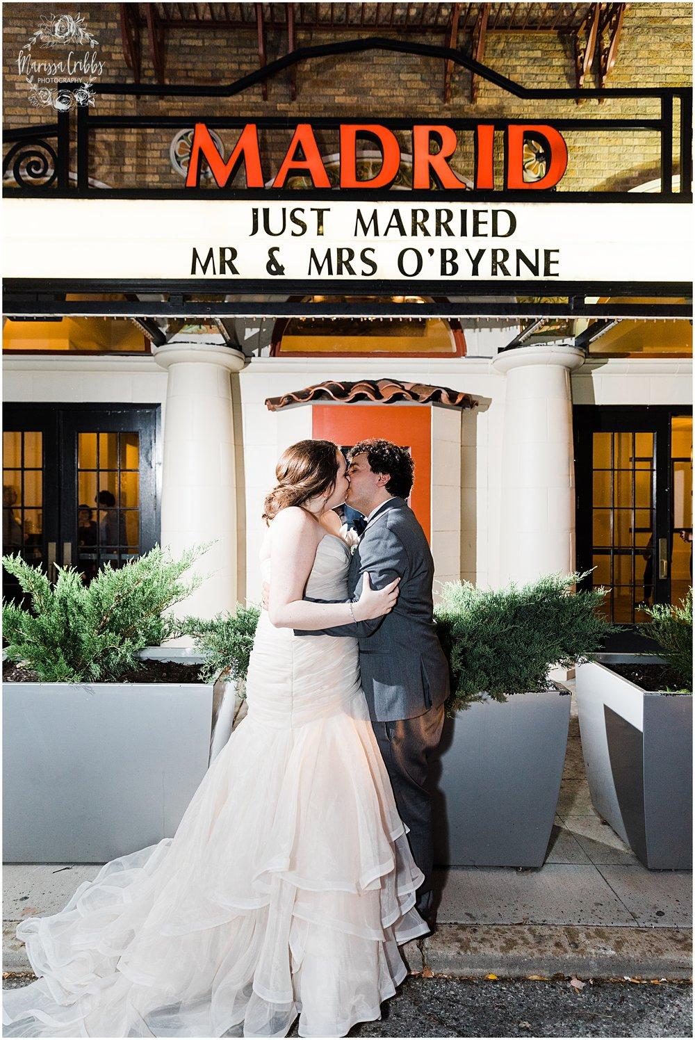 JULIA & AUSTIN MADRID THEATRE WEDDING | MARISSA CRIBBS PHOTOGRAPHY_7137.jpg