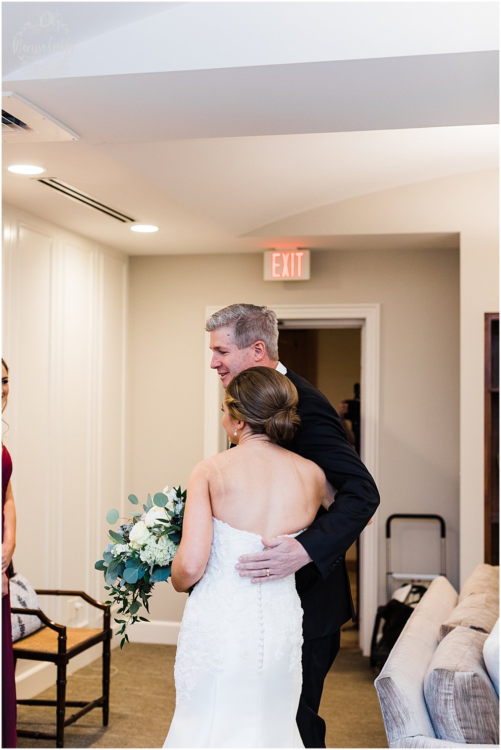 JOE & CAROLINE MARRIED | INDIAN HILLS COUNTRY CLUB | MARISSA CRIBBS PHOTOGRAPHY_7177.jpg
