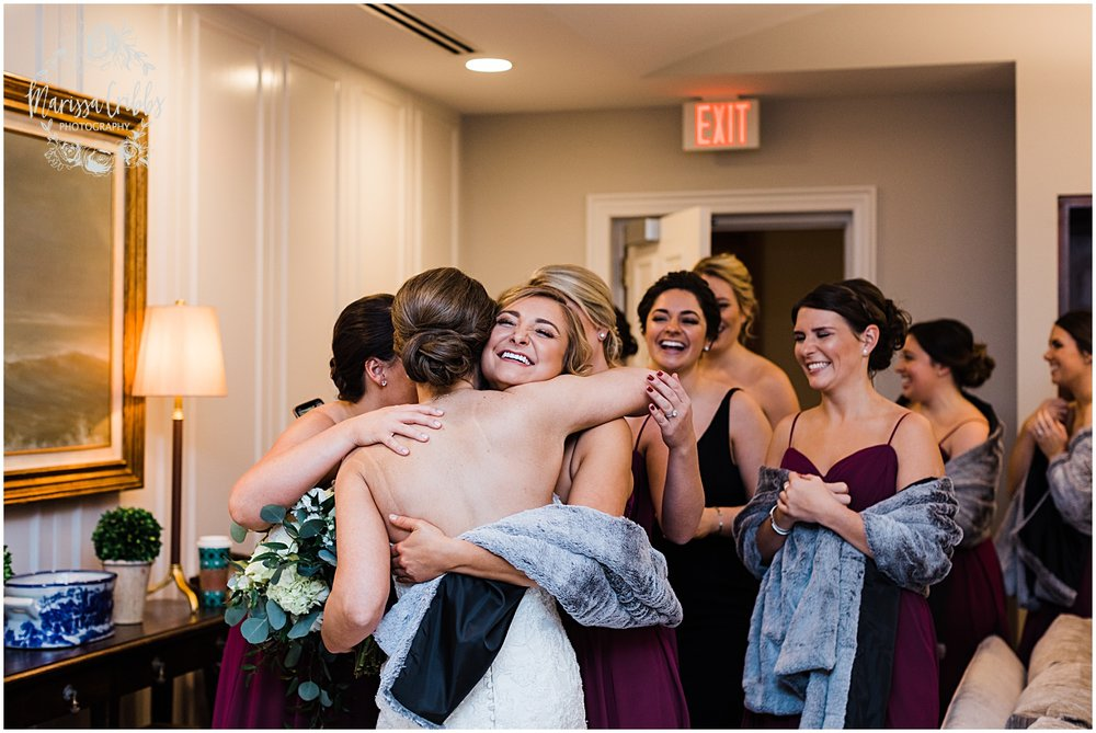 JOE & CAROLINE MARRIED | INDIAN HILLS COUNTRY CLUB | MARISSA CRIBBS PHOTOGRAPHY_7180.jpg