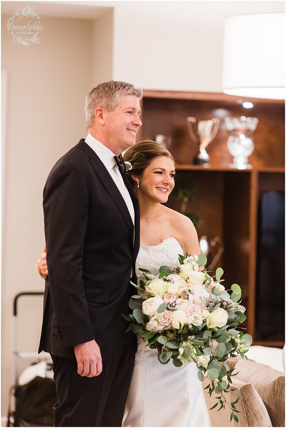 JOE & CAROLINE MARRIED | INDIAN HILLS COUNTRY CLUB | MARISSA CRIBBS PHOTOGRAPHY_7179.jpg