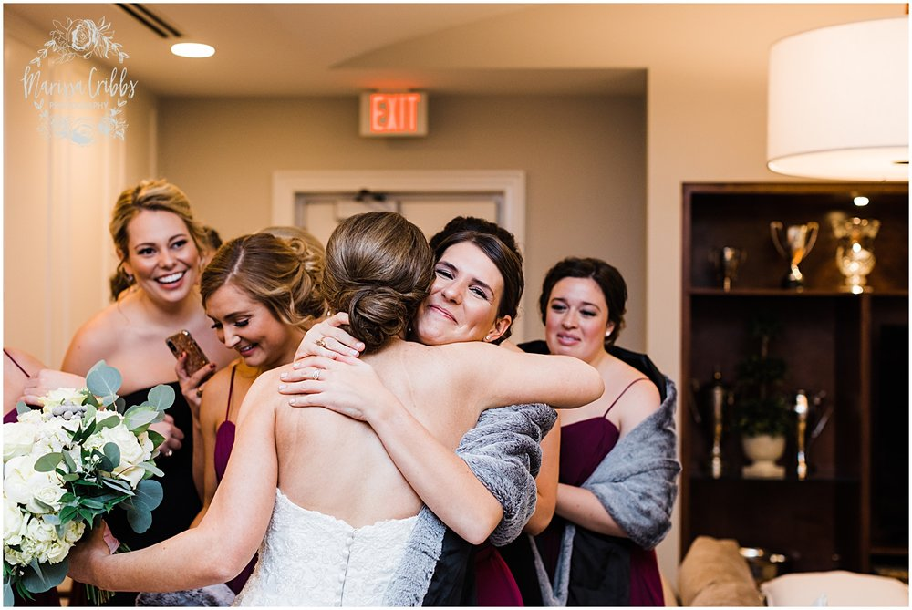 JOE & CAROLINE MARRIED | INDIAN HILLS COUNTRY CLUB | MARISSA CRIBBS PHOTOGRAPHY_7181.jpg