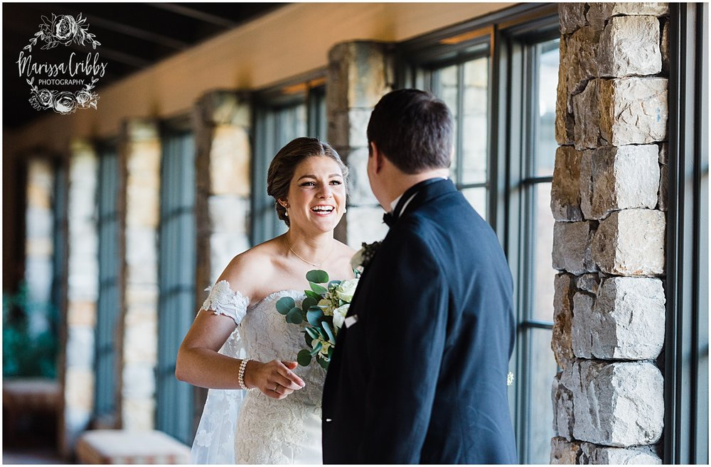 JOE & CAROLINE MARRIED | INDIAN HILLS COUNTRY CLUB | MARISSA CRIBBS PHOTOGRAPHY_7185.jpg