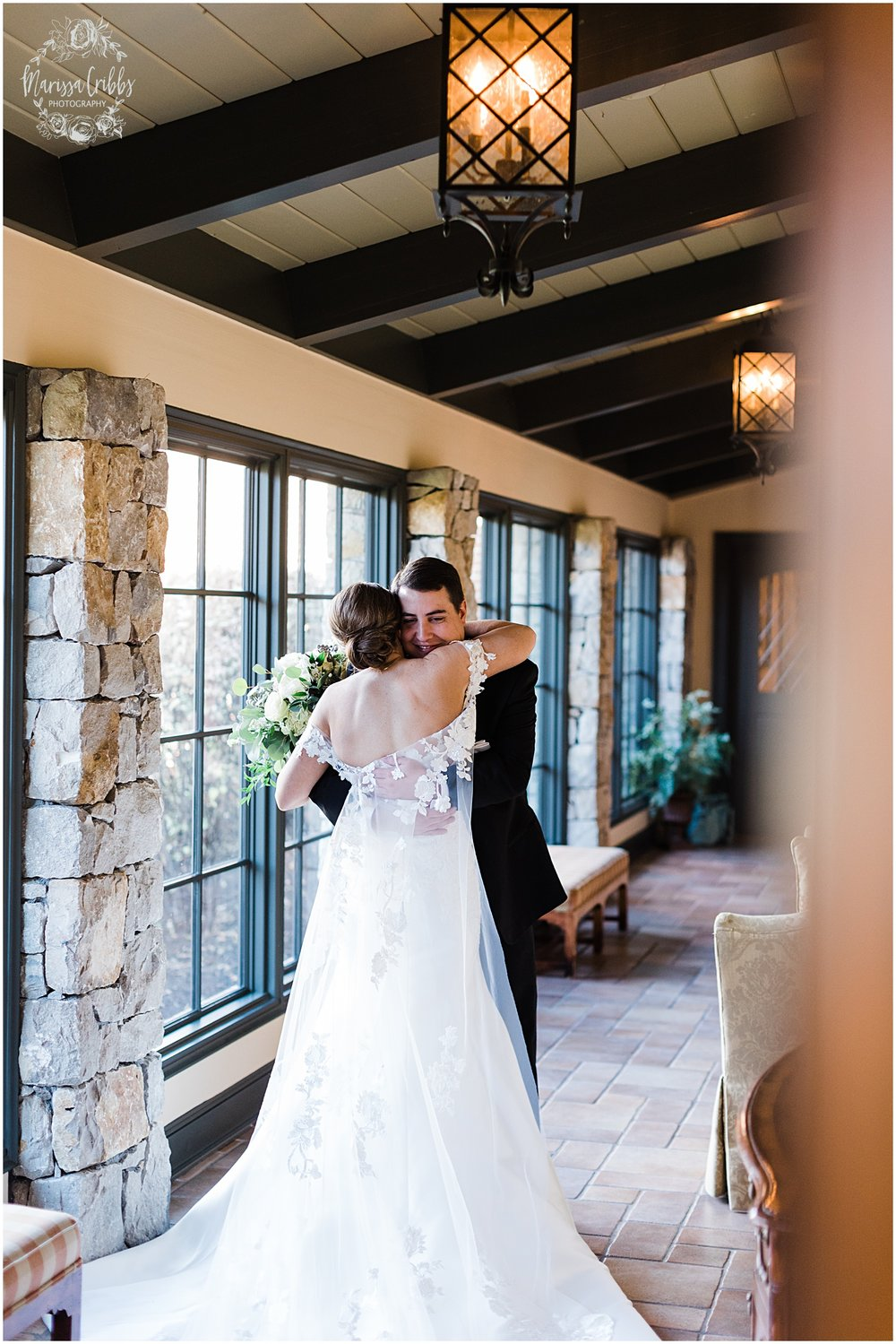 JOE & CAROLINE MARRIED | INDIAN HILLS COUNTRY CLUB | MARISSA CRIBBS PHOTOGRAPHY_7187.jpg