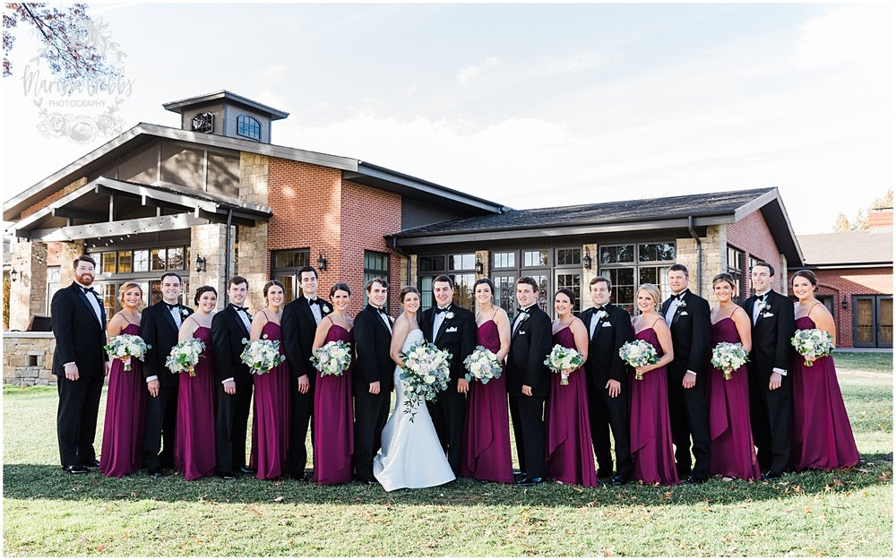 JOE & CAROLINE MARRIED | INDIAN HILLS COUNTRY CLUB | MARISSA CRIBBS PHOTOGRAPHY_7190.jpg