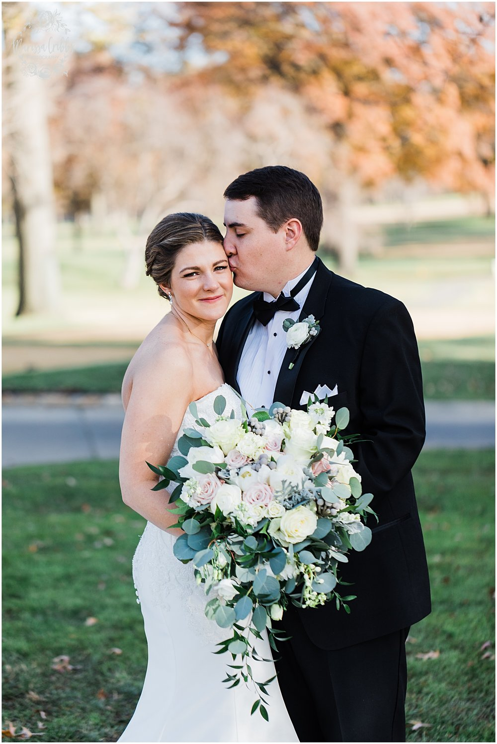 JOE & CAROLINE MARRIED | INDIAN HILLS COUNTRY CLUB | MARISSA CRIBBS PHOTOGRAPHY_7197.jpg
