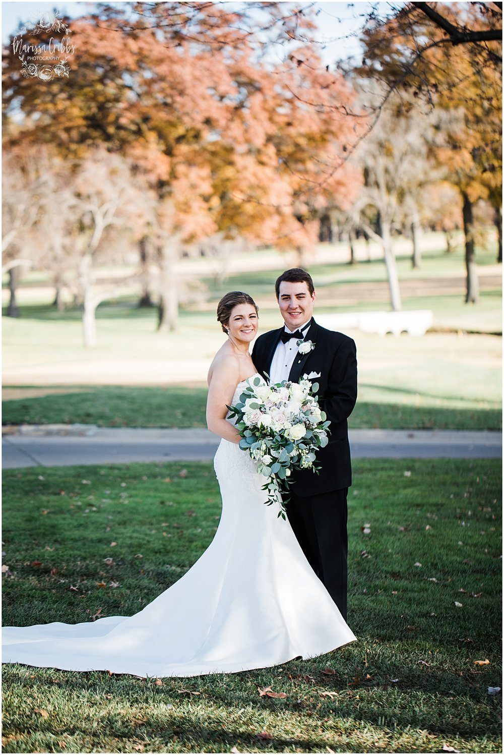 JOE & CAROLINE MARRIED | INDIAN HILLS COUNTRY CLUB | MARISSA CRIBBS PHOTOGRAPHY_7196.jpg