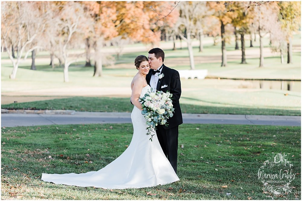 JOE & CAROLINE MARRIED | INDIAN HILLS COUNTRY CLUB | MARISSA CRIBBS PHOTOGRAPHY_7198.jpg