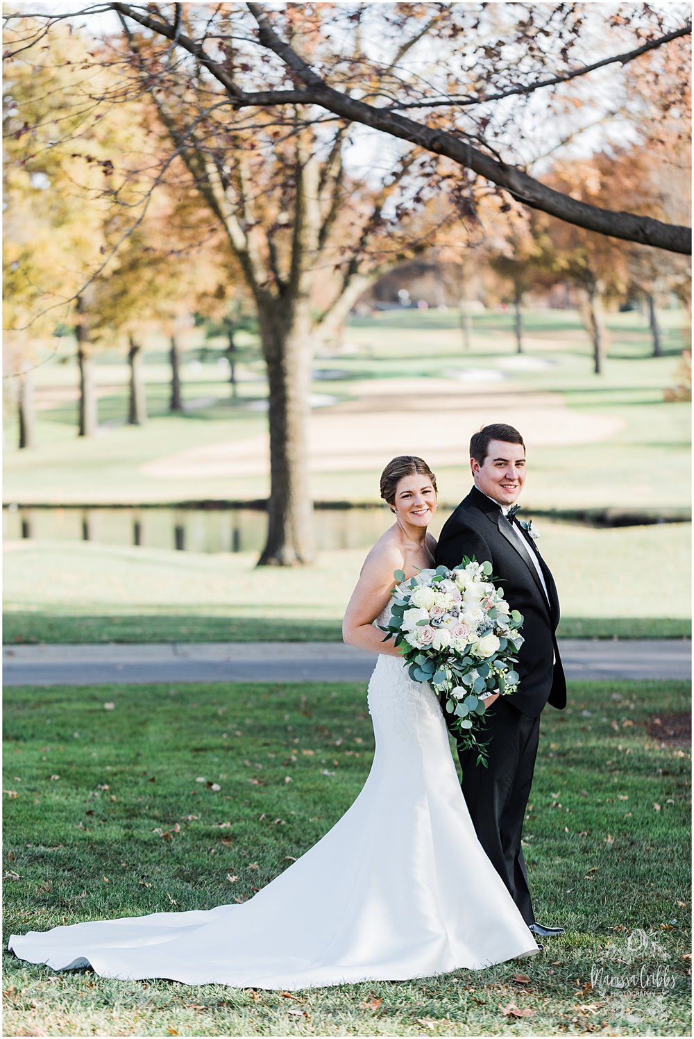 JOE & CAROLINE MARRIED | INDIAN HILLS COUNTRY CLUB | MARISSA CRIBBS PHOTOGRAPHY_7199.jpg