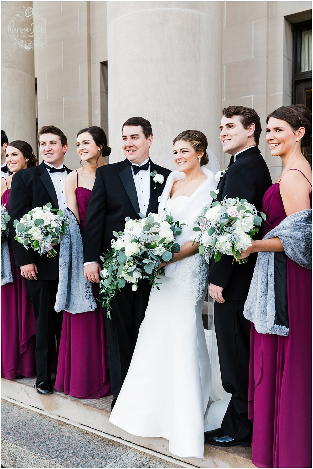 JOE & CAROLINE MARRIED | INDIAN HILLS COUNTRY CLUB | MARISSA CRIBBS PHOTOGRAPHY_7209.jpg