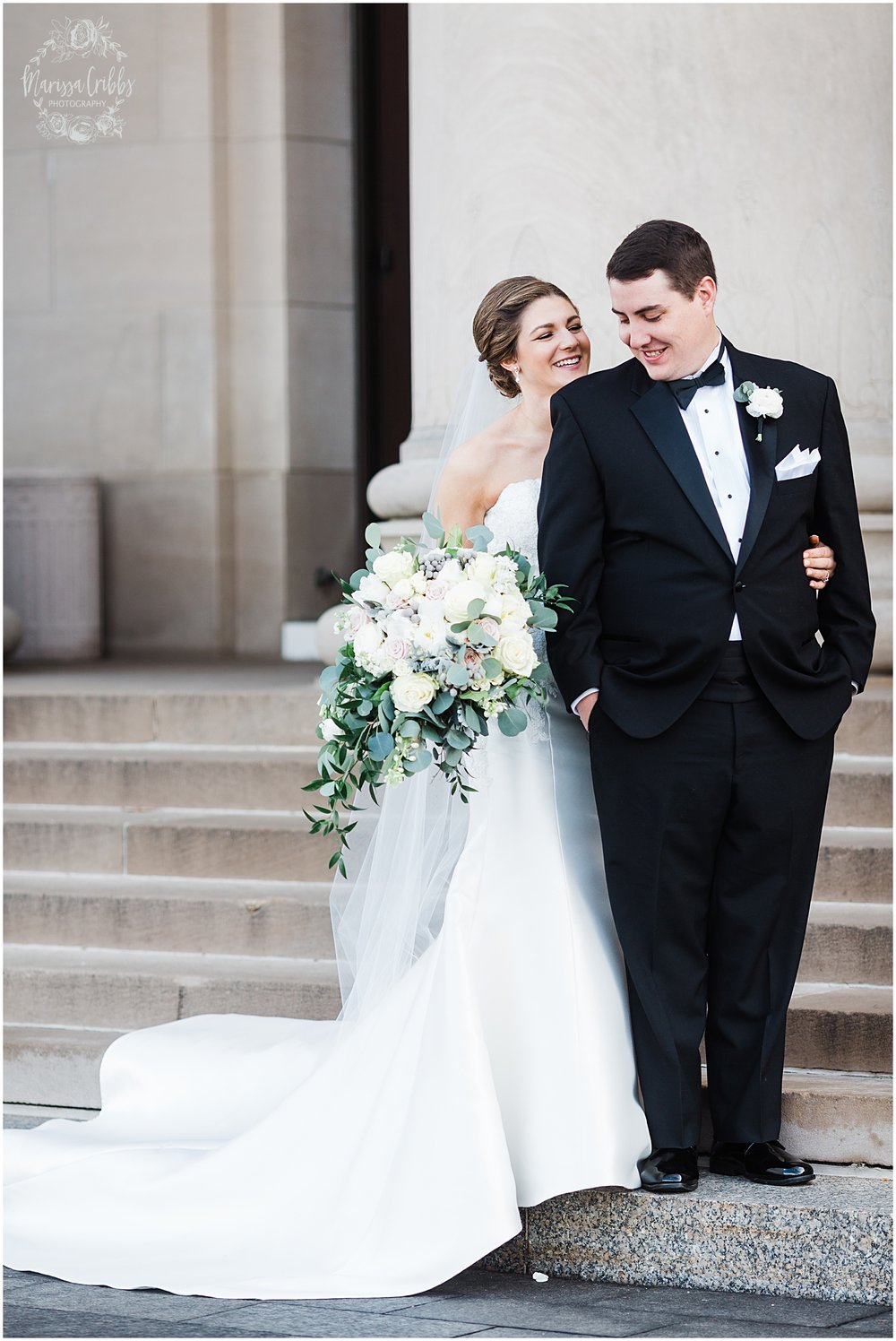 JOE & CAROLINE MARRIED | INDIAN HILLS COUNTRY CLUB | MARISSA CRIBBS PHOTOGRAPHY_7223.jpg