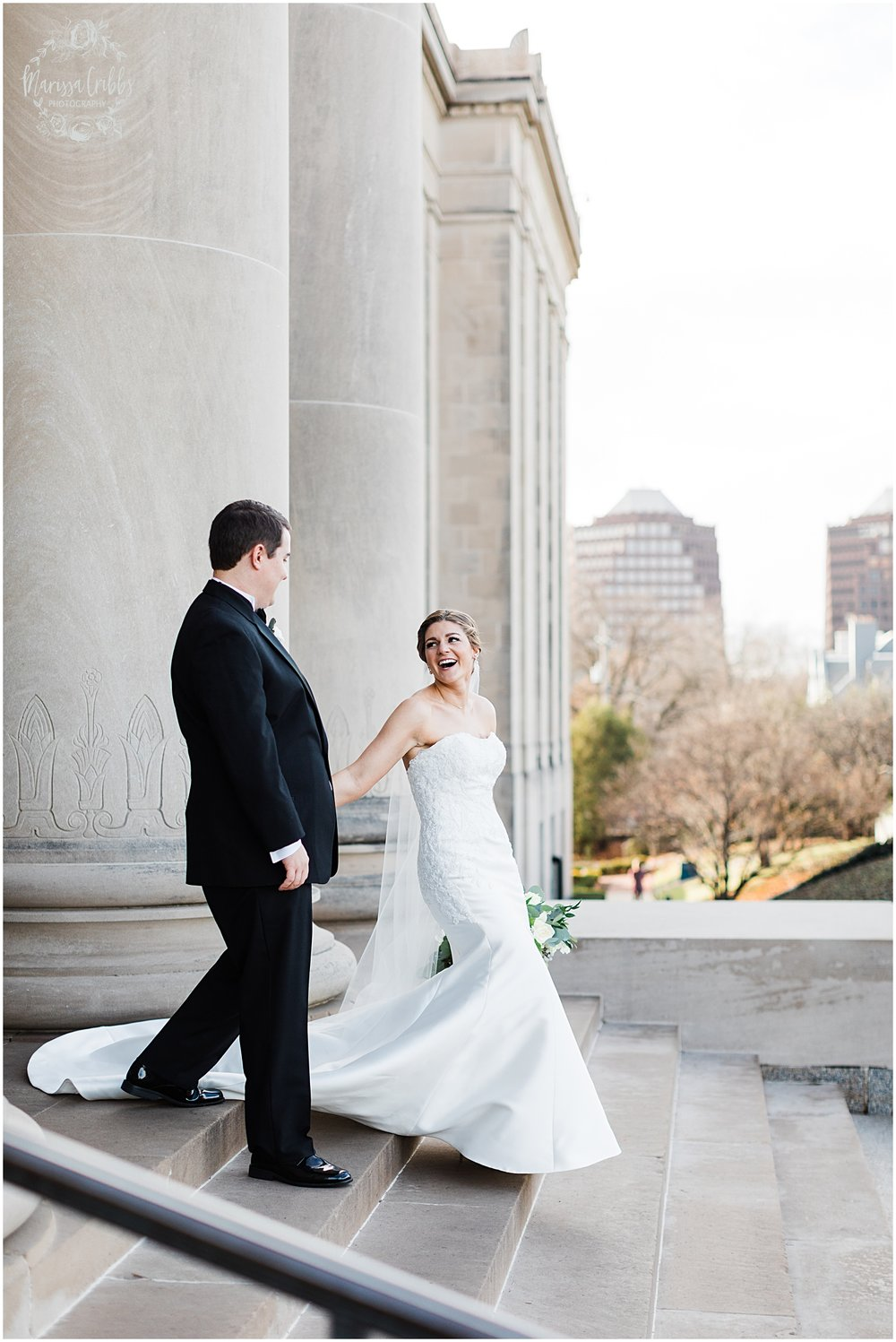 JOE & CAROLINE MARRIED | INDIAN HILLS COUNTRY CLUB | MARISSA CRIBBS PHOTOGRAPHY_7225.jpg