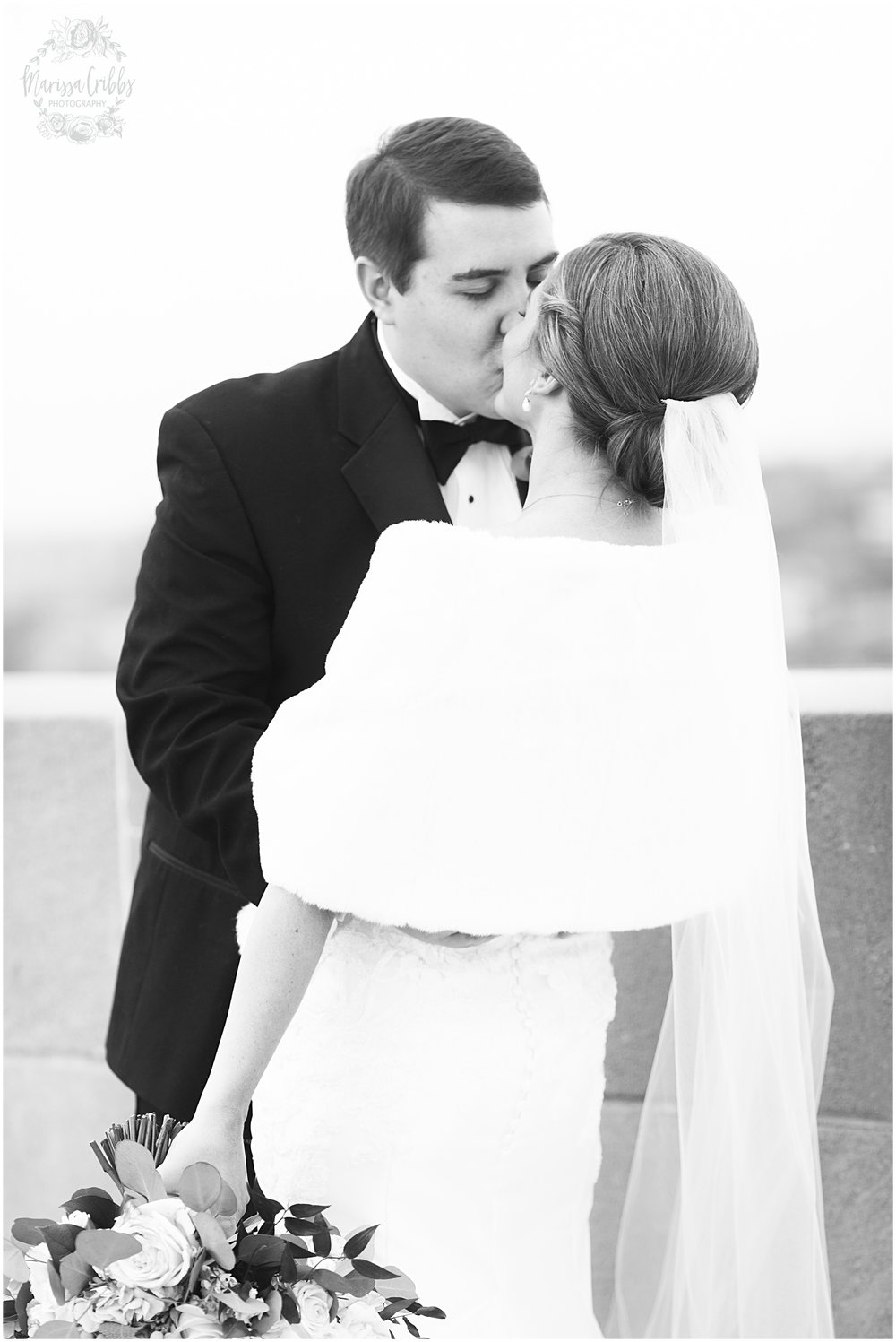 JOE & CAROLINE MARRIED | INDIAN HILLS COUNTRY CLUB | MARISSA CRIBBS PHOTOGRAPHY_7238.jpg
