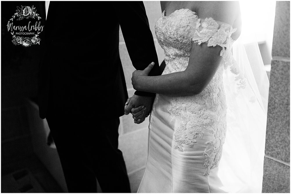 JOE & CAROLINE MARRIED | INDIAN HILLS COUNTRY CLUB | MARISSA CRIBBS PHOTOGRAPHY_7251.jpg