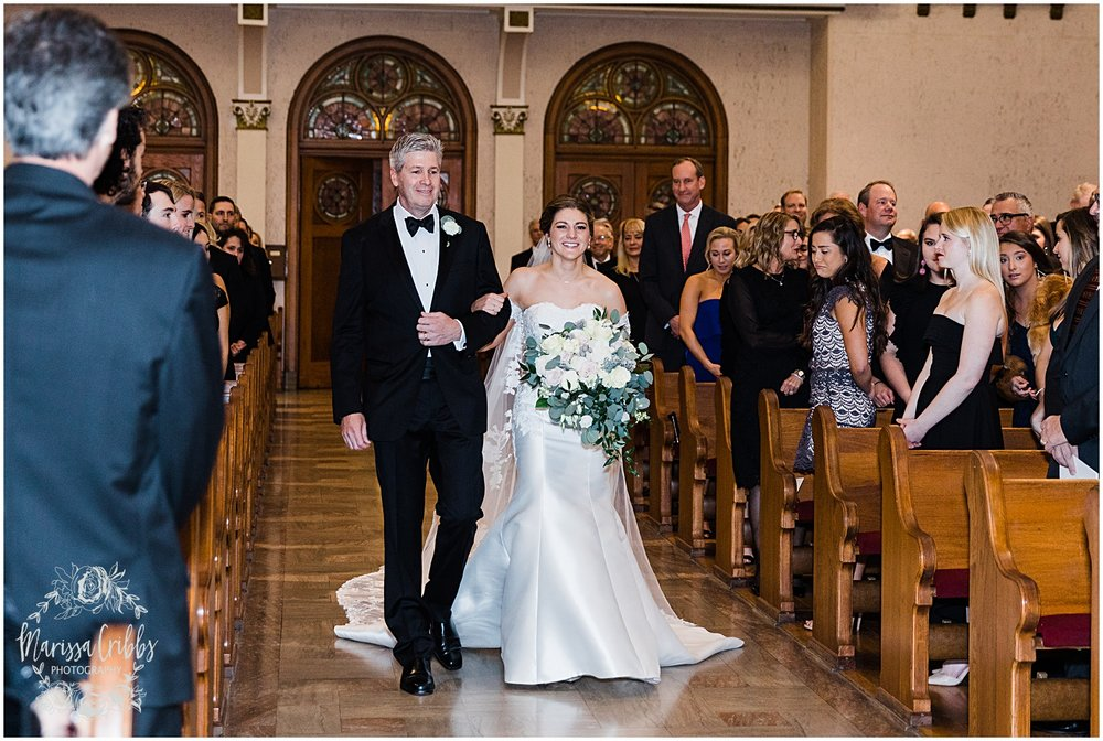 JOE & CAROLINE MARRIED | INDIAN HILLS COUNTRY CLUB | MARISSA CRIBBS PHOTOGRAPHY_7253.jpg