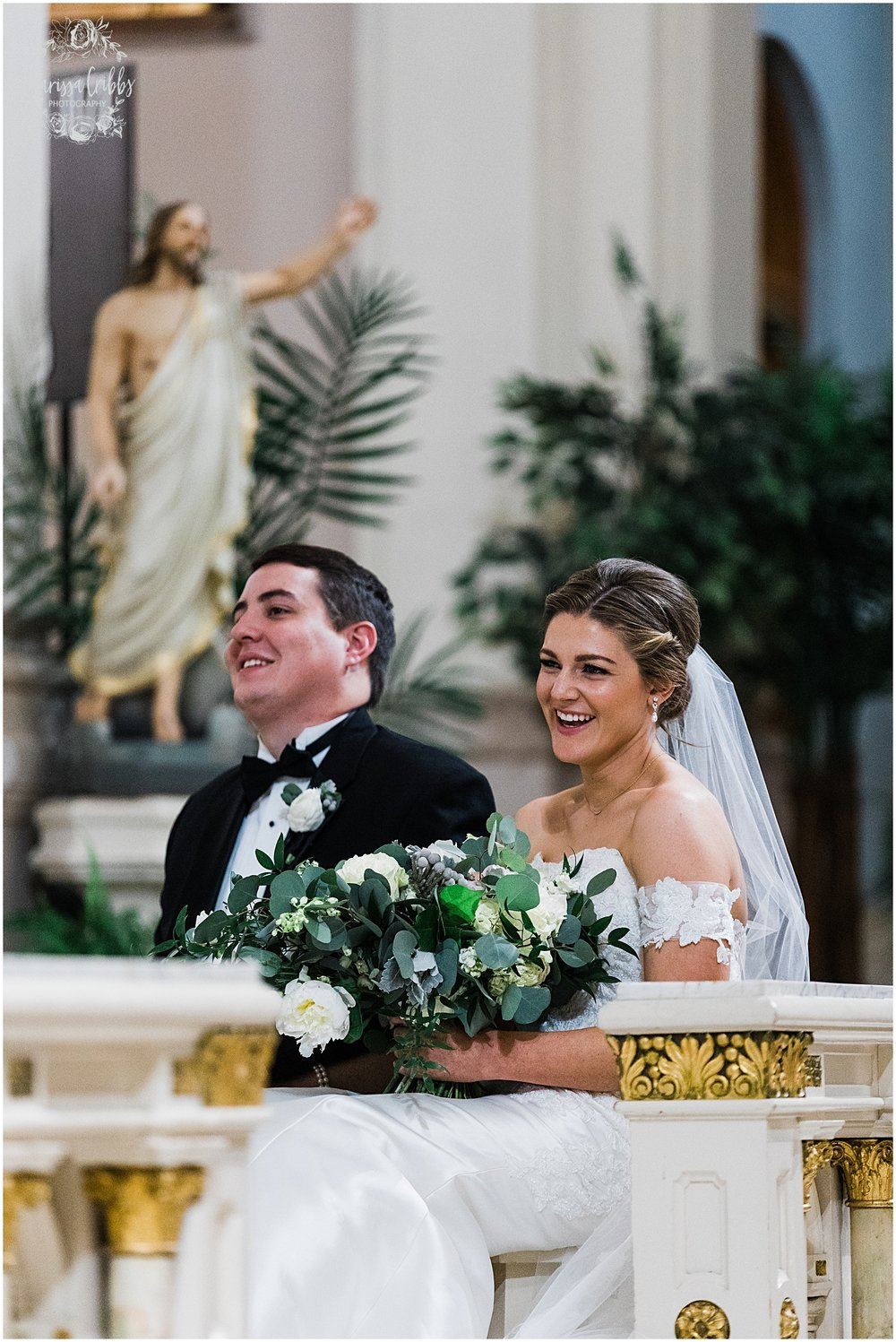 JOE & CAROLINE MARRIED | INDIAN HILLS COUNTRY CLUB | MARISSA CRIBBS PHOTOGRAPHY_7259.jpg